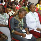 KPNA Members in Garissa