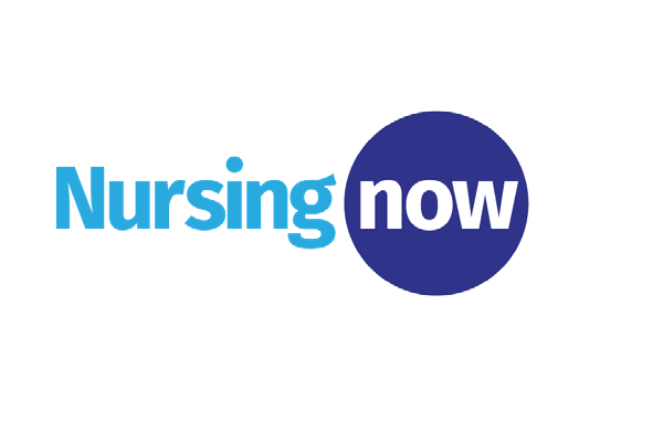 Nursing-Now-Logo
