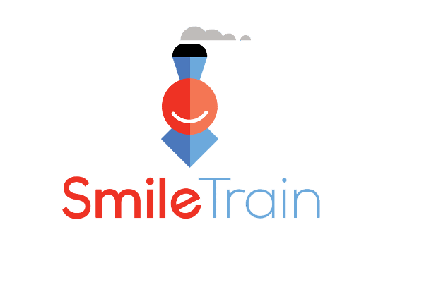 Smile_train_logo14