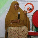 Fatuma Iman